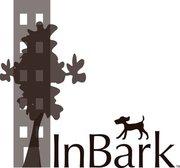 GoInBark.com